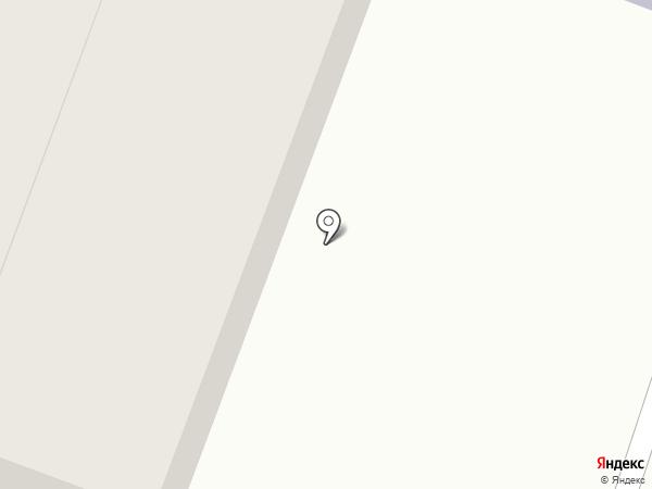 Саратовский областной центр спортивной подготовки на карте Саратова