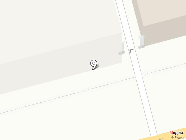 Линия защиты на карте Саратова