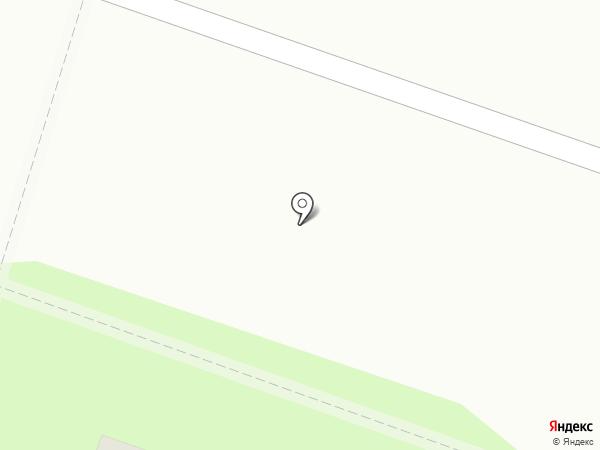 Роспечать-Энгельс на карте Приволжского