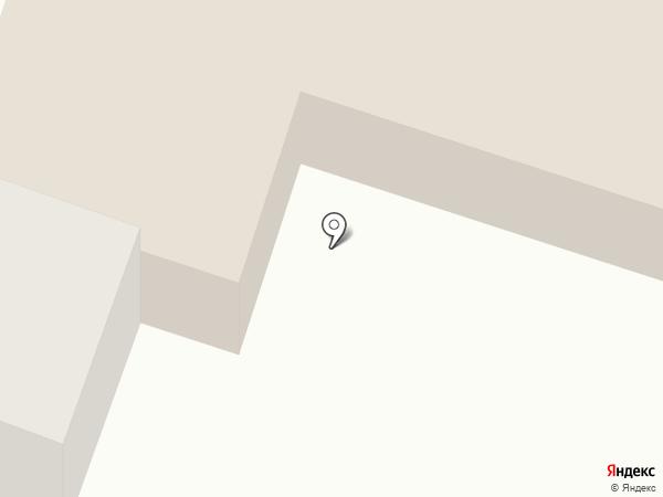 Status на карте Саратова
