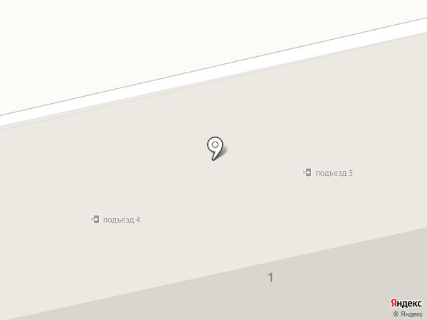 Стиль на карте Энгельса