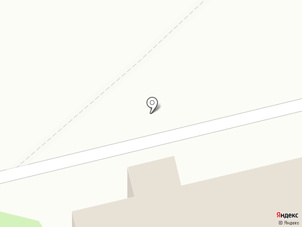 Bier Haus на карте Приволжского