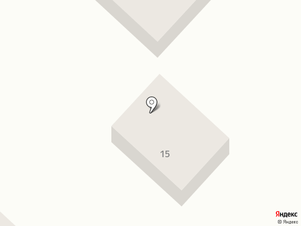 Суши-Рио на карте Энгельса