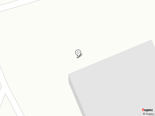 Шиномонтажная мастерская на карте Приволжского