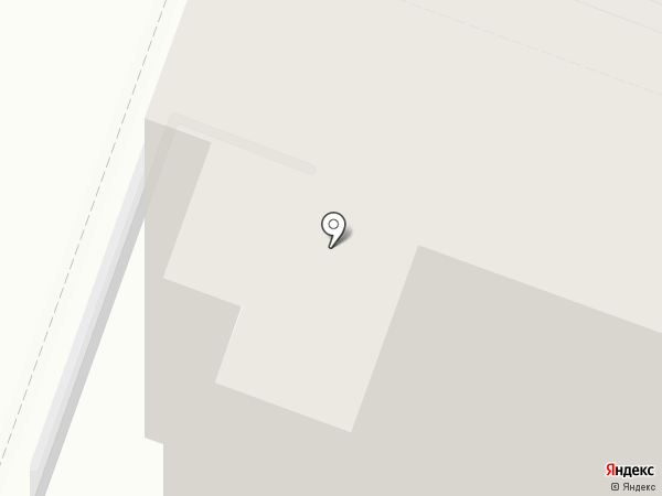 Фабрика стоматологии на карте Саратова