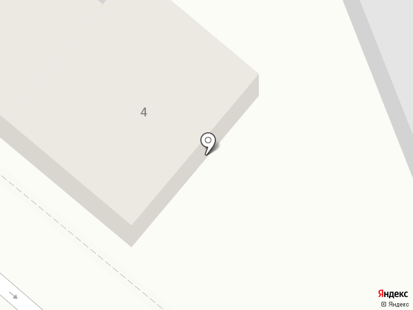 Купеческое Подворье на карте Саратова