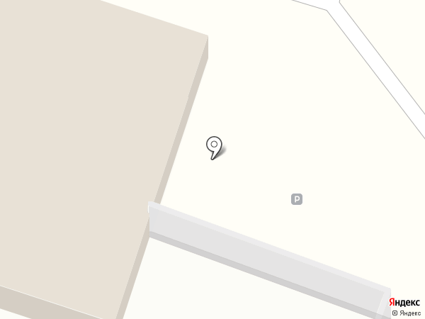 Пятёрочка+ на карте Дубков