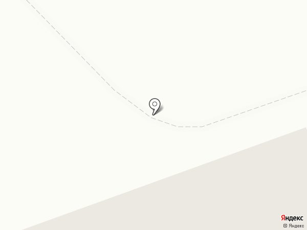 Крюгер на карте Приволжского