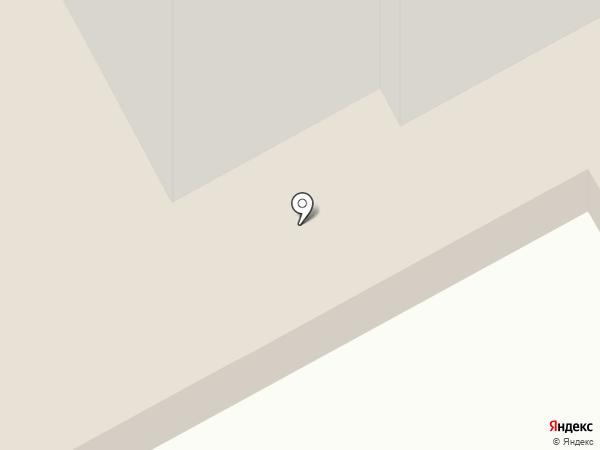 Эксклюзив на карте Саратова