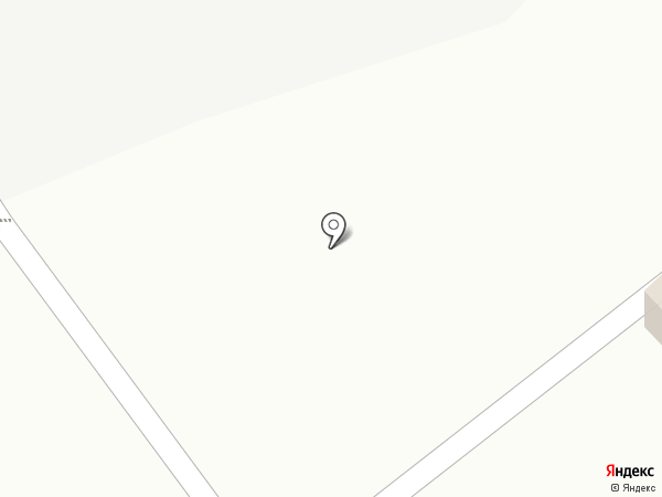 VELODRUG.RU на карте Энгельса