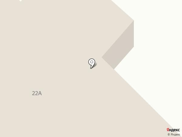 Дом культуры на карте Дубков
