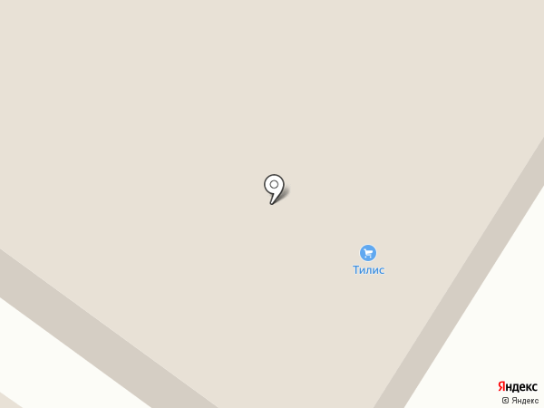 Печной центр на карте Саратова