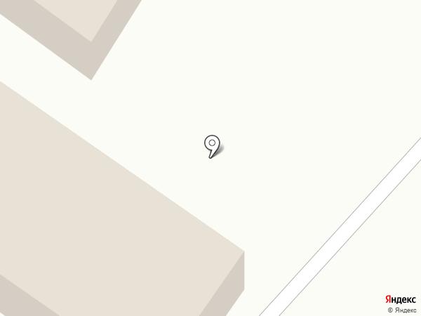 СтройСетка на карте Саратова