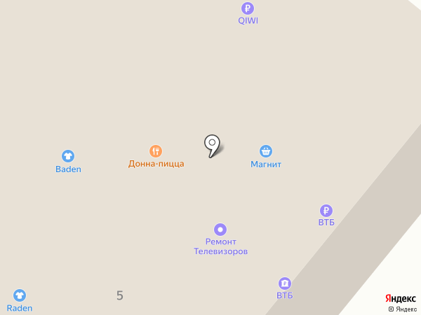 Exitgames на карте Саратова