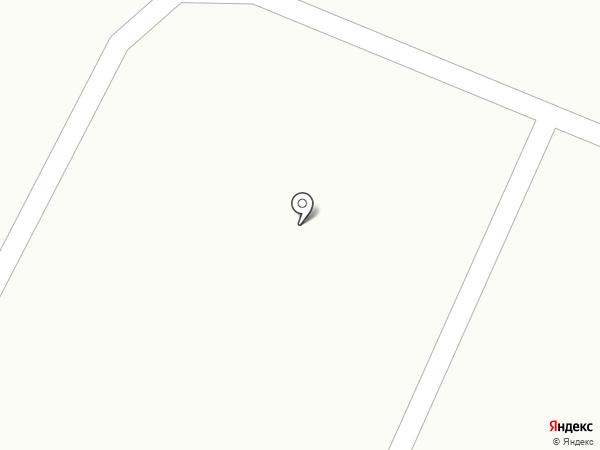 СарПластСнаб на карте Саратова
