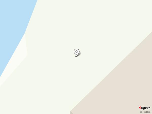 Олимпия на карте Энгельса