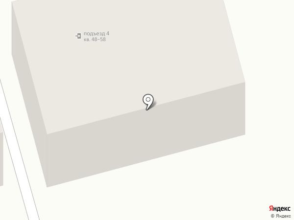 Privezem на карте Саратова