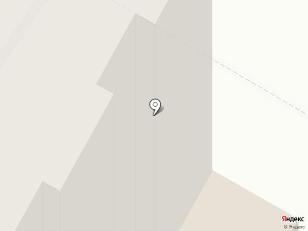 Свой Дом 64 на карте Саратова