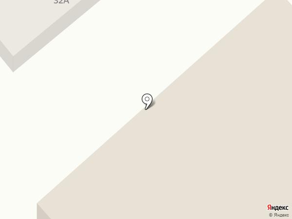 Катрин Миллер на карте Энгельса