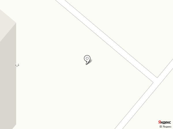 Фрекен Бок на карте Энгельса