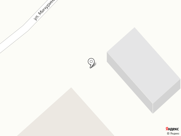 Автошины на карте Энгельса