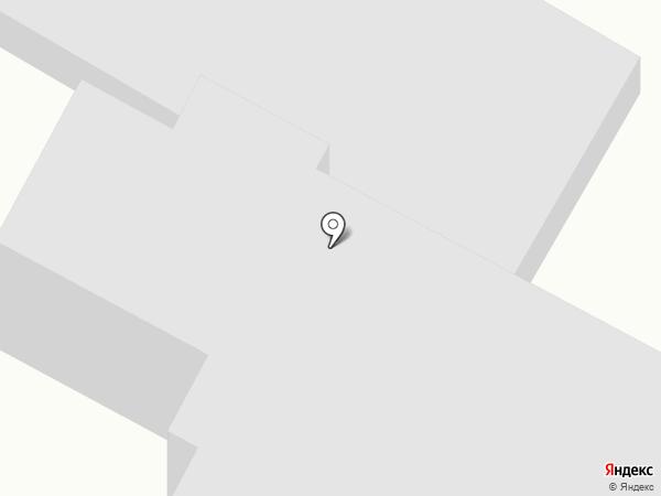 Аудит-Гарант на карте Энгельса