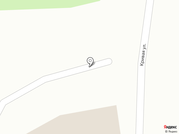 Вектор на карте Энгельса