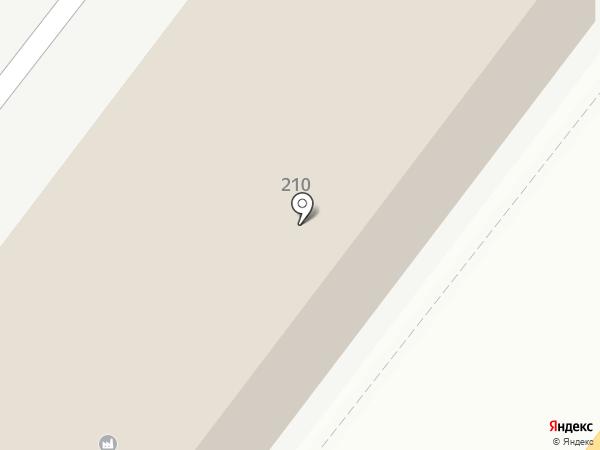Yulsun на карте Энгельса