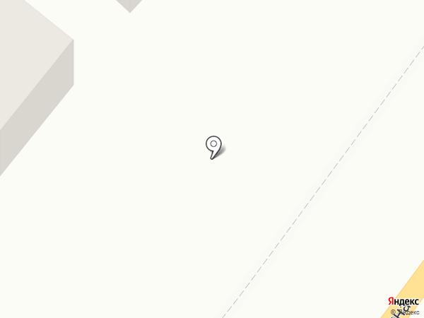 Отдых для всей семьи на карте Энгельса