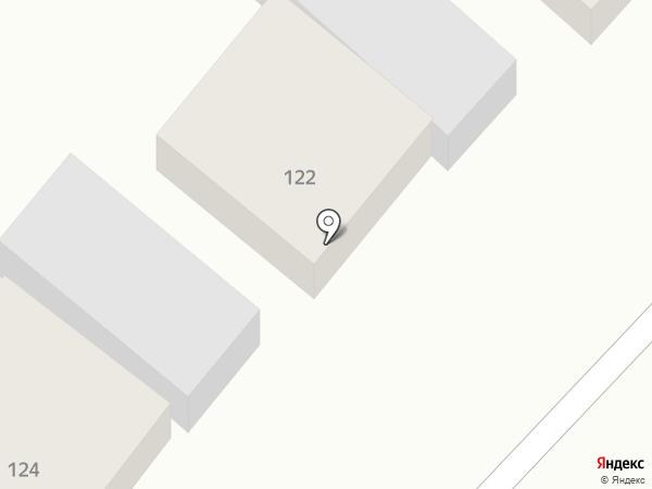 Частное конструкторско-технологическое бюро на карте Энгельса