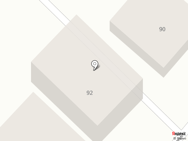 SKAT-STROY на карте Энгельса