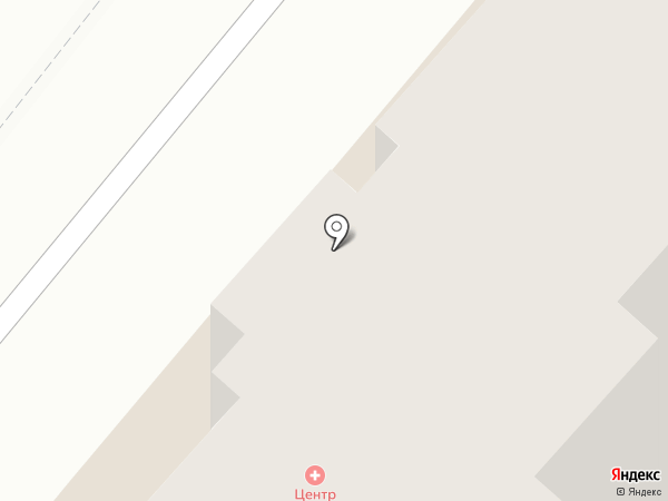 Чанти на карте Энгельса