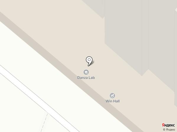 Otel64 на карте Энгельса