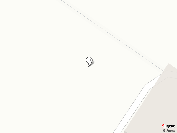 Почтовое отделение №18 на карте Энгельса