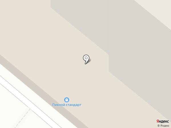 Этажи на карте Энгельса