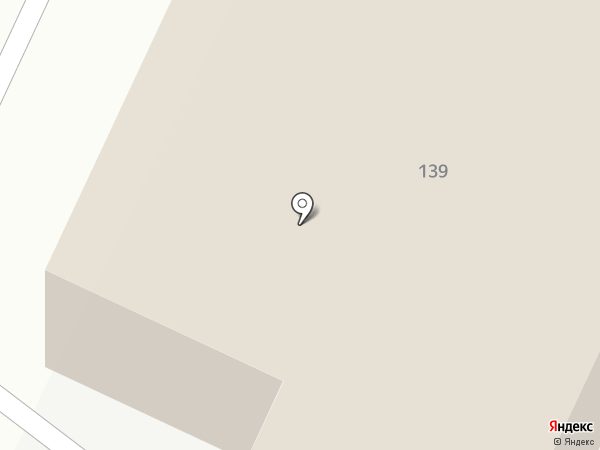 Бош Пауэр Тулз на карте Энгельса