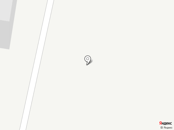 МетТрейд на карте Энгельса