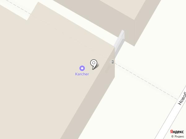 МэРи на карте Энгельса