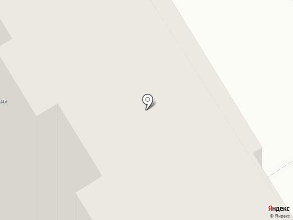 Хмельник на карте Энгельса