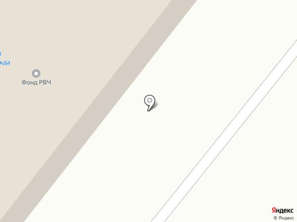 Ив.Курнiковъ на карте Энгельса