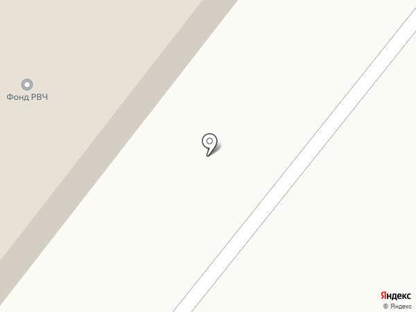 Кормилица на карте Энгельса