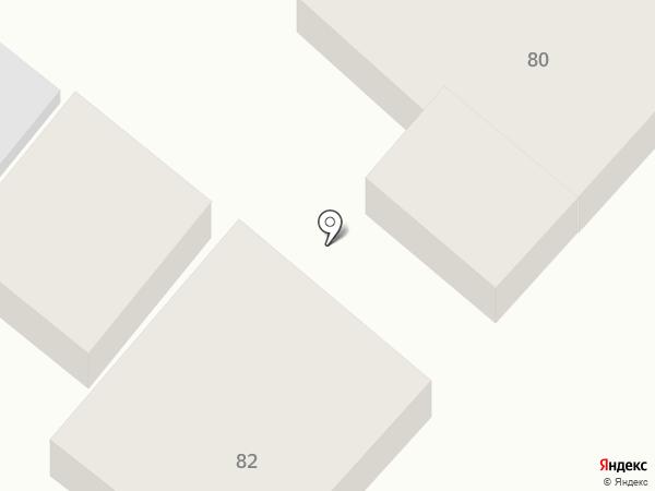 Zoobastik на карте Энгельса