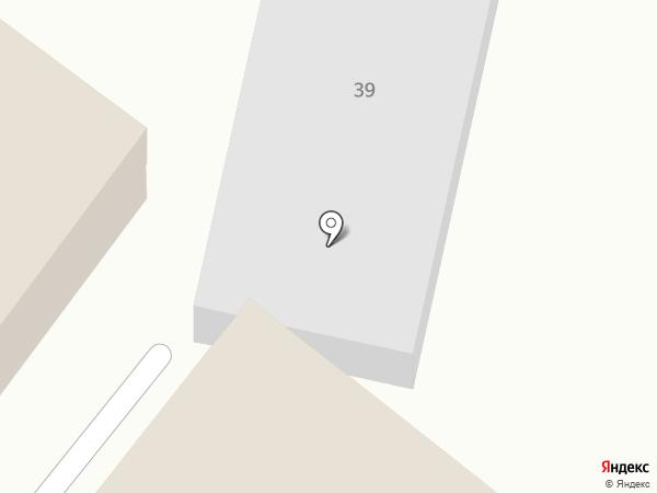 Ирина на карте Энгельса