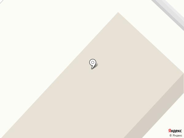 Выездная фирма по реставрации ванн на карте Энгельса