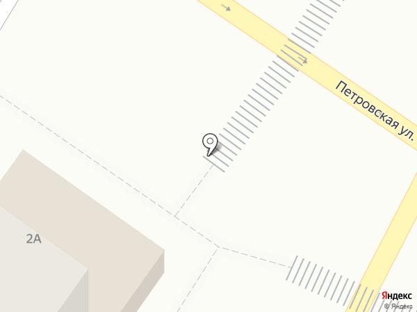 Онегин на карте Энгельса
