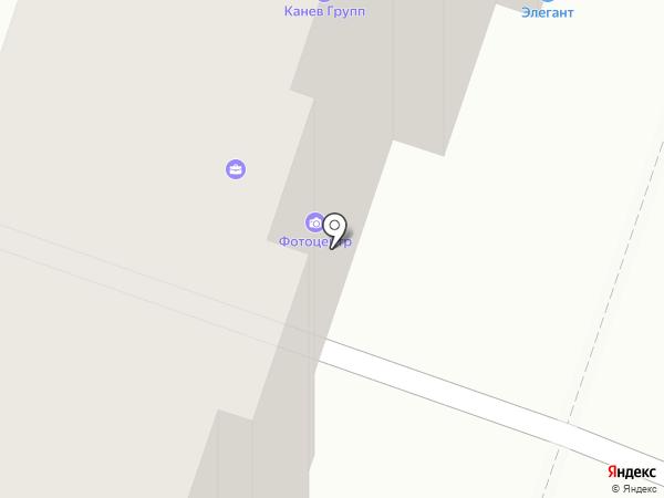 Дуэт на карте Энгельса