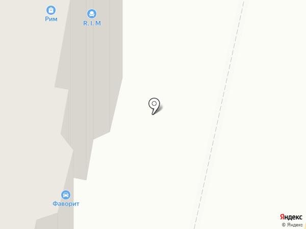 ЭДС - электрика для специалистов на карте Энгельса