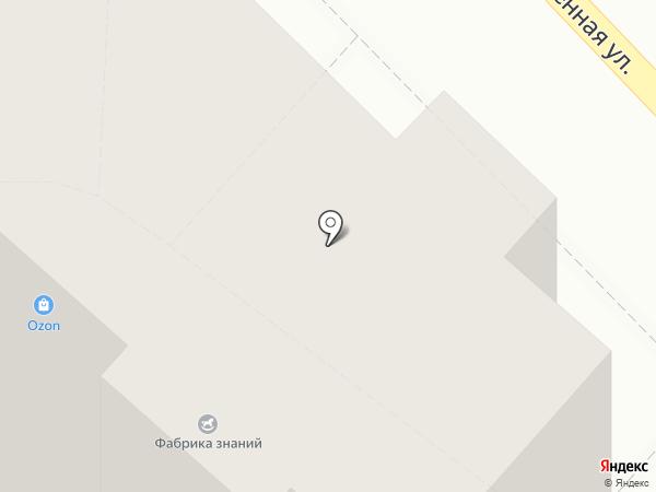 пишиЧИтайка на карте Энгельса