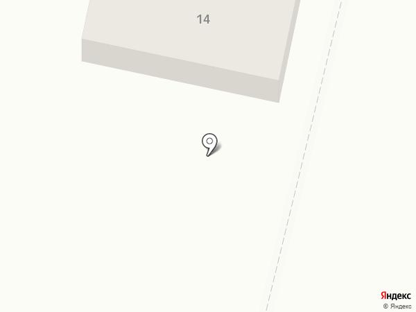 Осирис на карте Энгельса