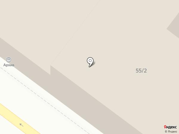 Копицентр на карте Энгельса